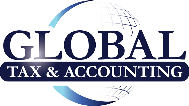 Global Tax & Accounting | Central Alberta